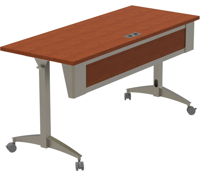 Flex Active Table