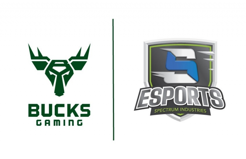 Bucks Gaming Spectrum Partnership