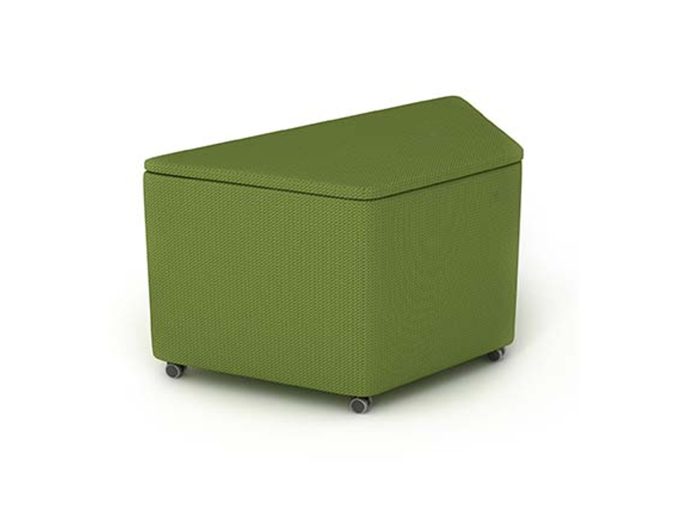 BLENDER Soft Seating