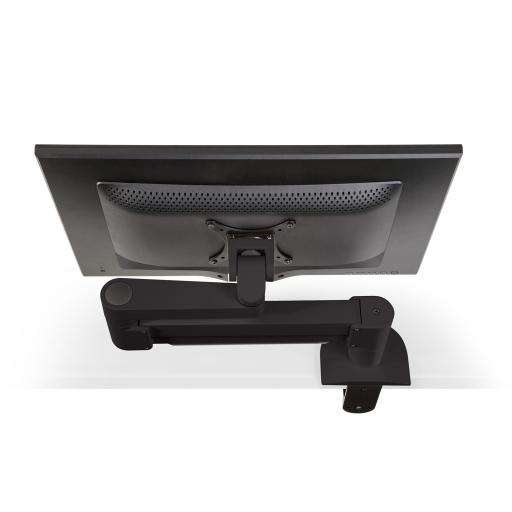 Flat Panel Monitor Arm