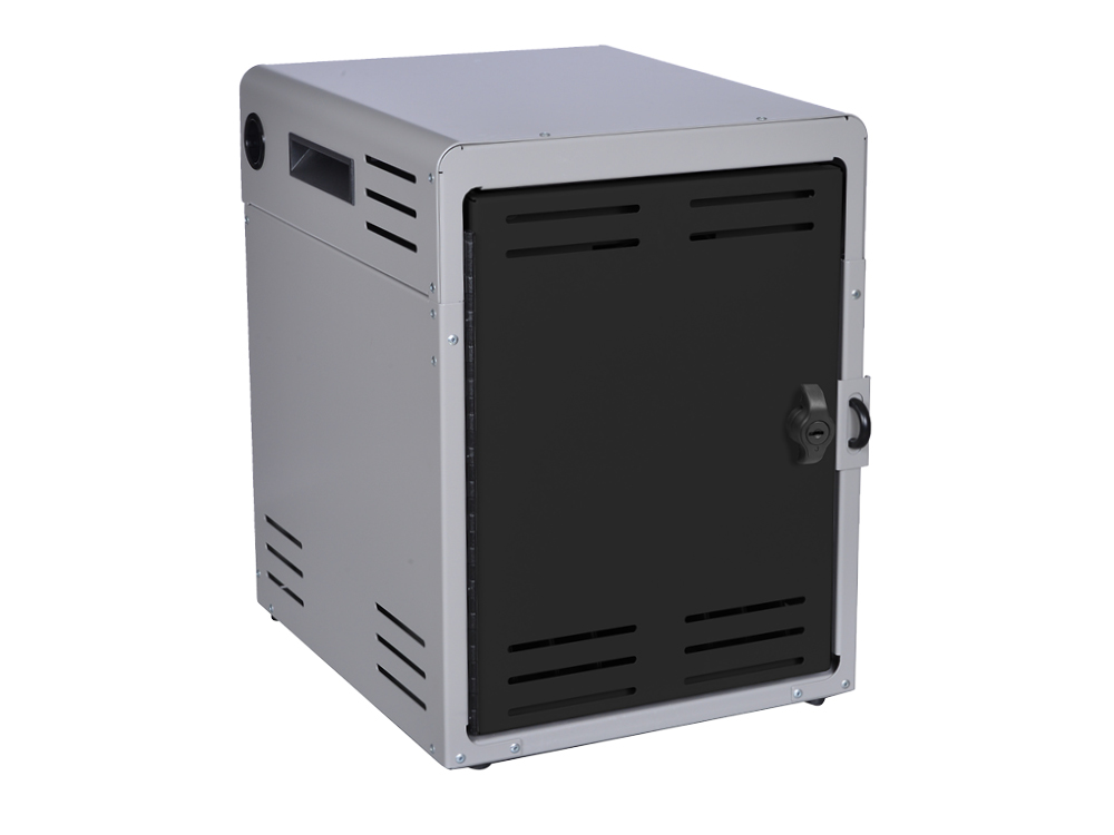 Connect10 Locker