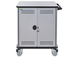 Pro32 Notebook Cart