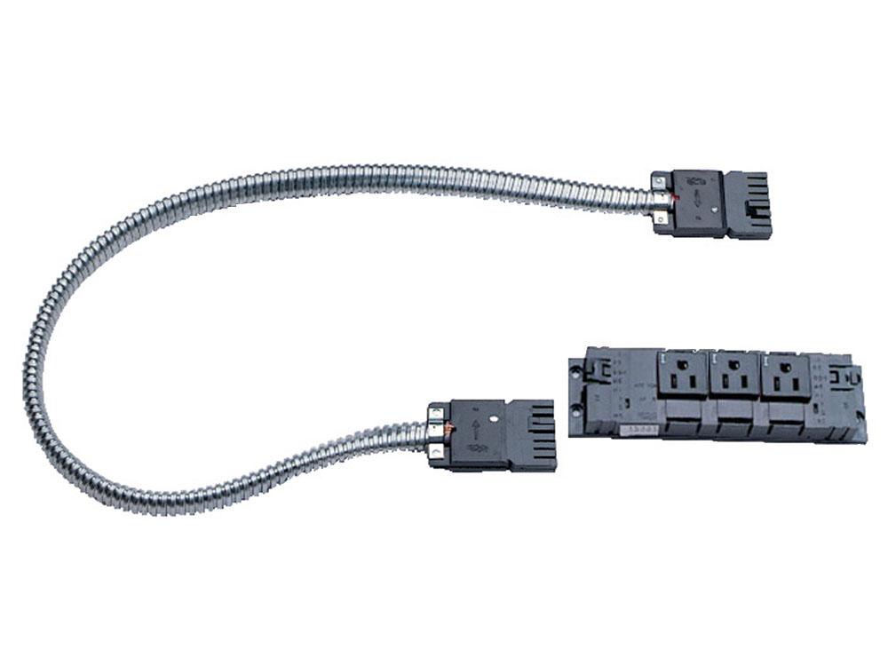 Single Circuit Power Kits
