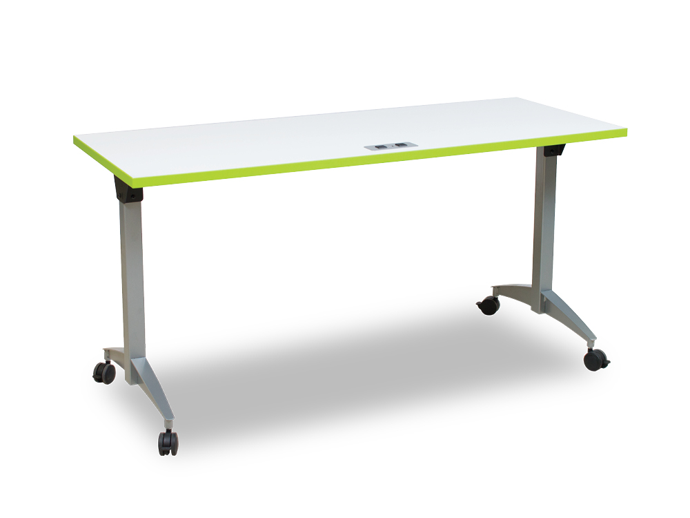 Flex Active Flip Table