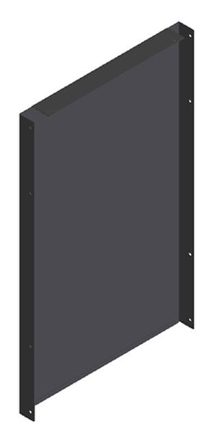 IMC Wall Filler Panel