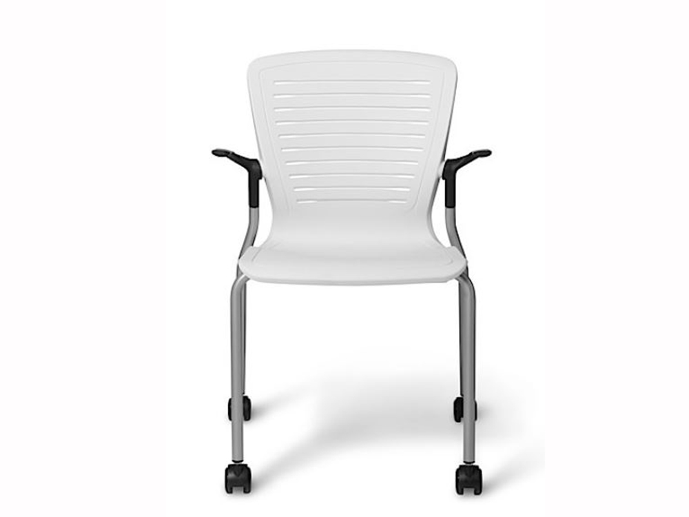 OM5 Active Guest Chair