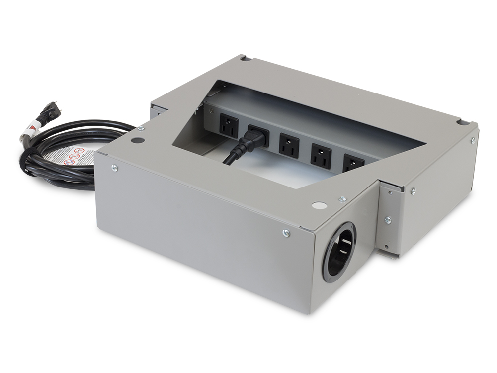 Power Module for Collectiv8