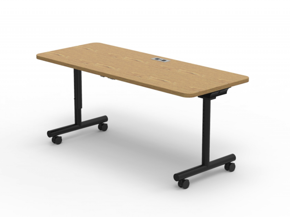 Flex Flip Table
