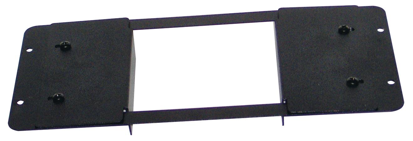 Extron™ Adapter Kit