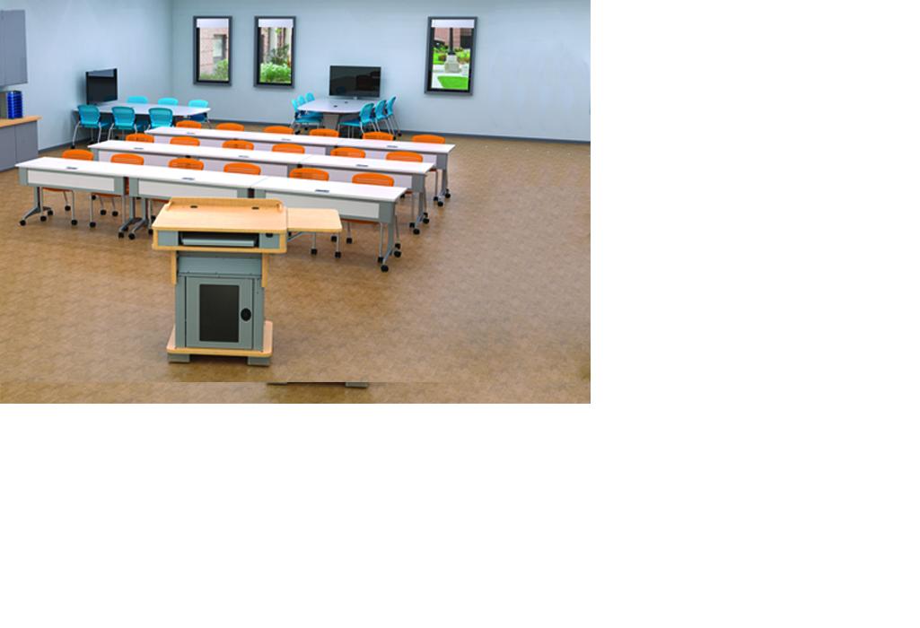 Collaboration FurnitureTables Products Spectrum Industries - Spectrum furniture