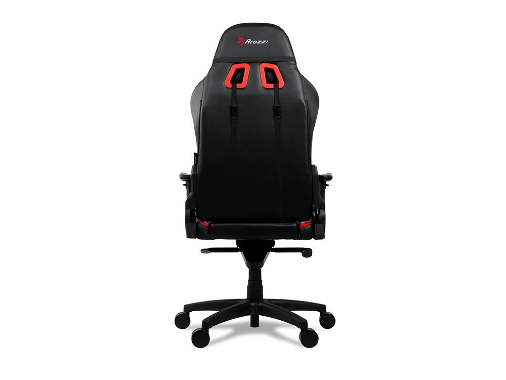 Arozzi Verona Pro V2 Premium Gaming Chair