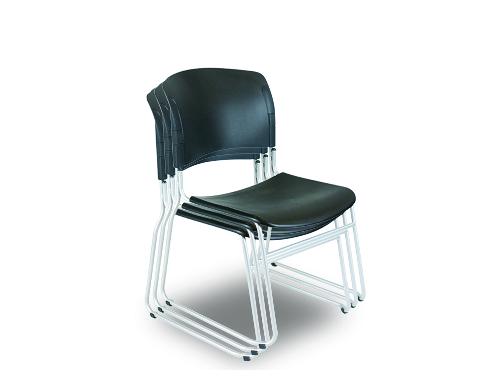 Stack 5.0 Stacking Chair