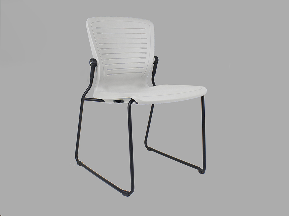 OM5 Active Stacker Chair