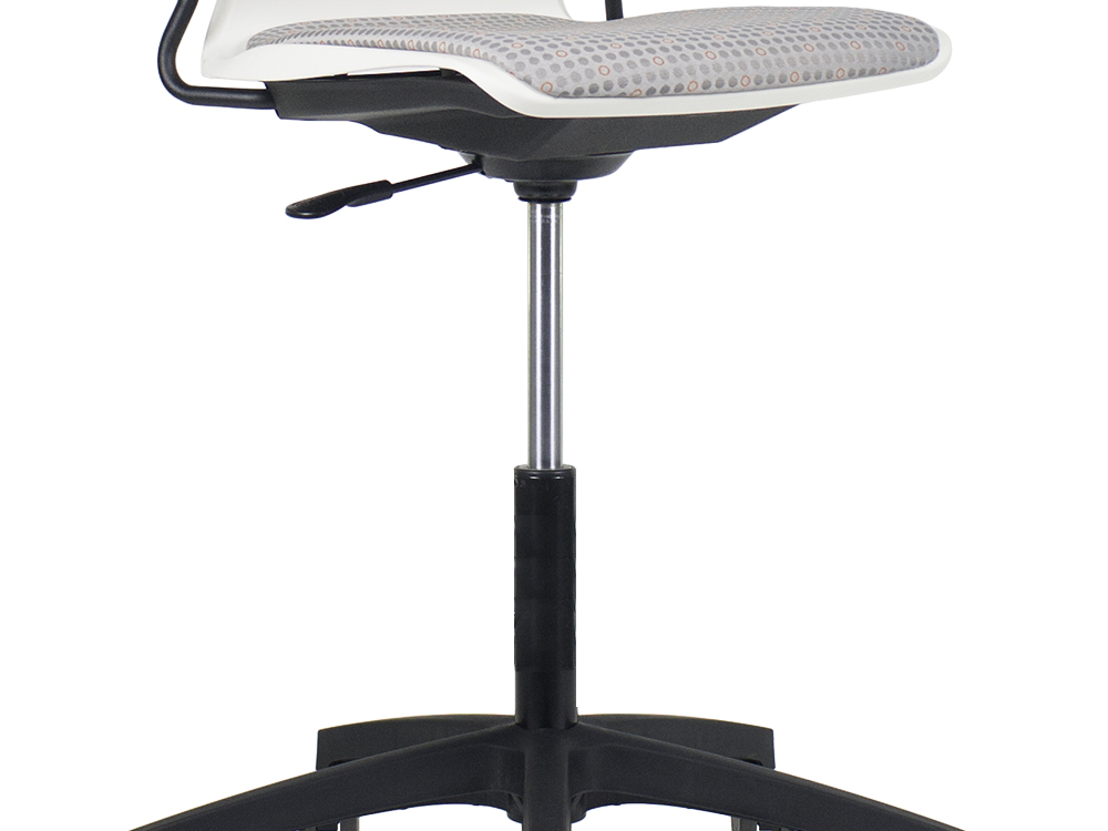OM5 Active Tasker Chair