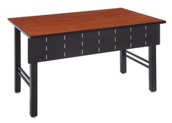Flex Training Table System Collaboration FurnitureTables - Adjustable training table