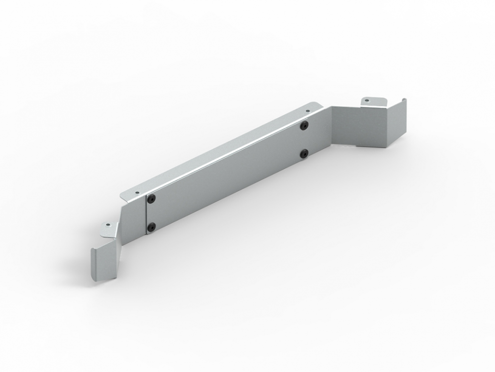 Toe Kick Kit for MM Compact/Link Lecterns