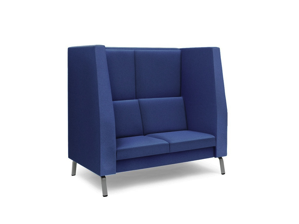 MOTIV Soft Seating