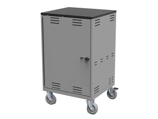 SIM32 Cart