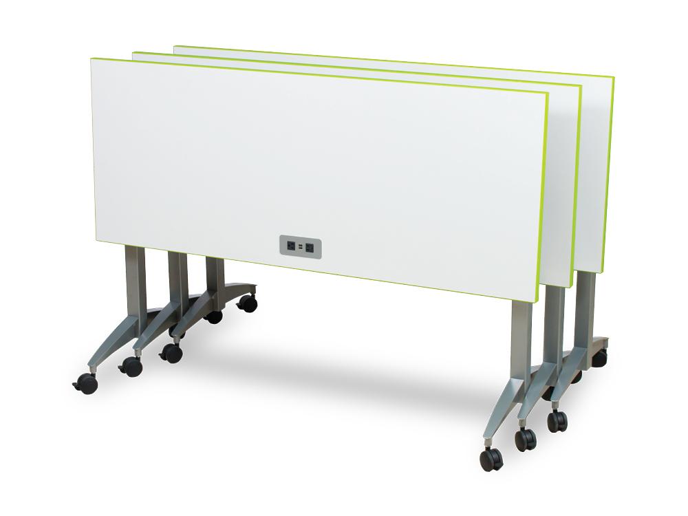 Flex Active Flip Table