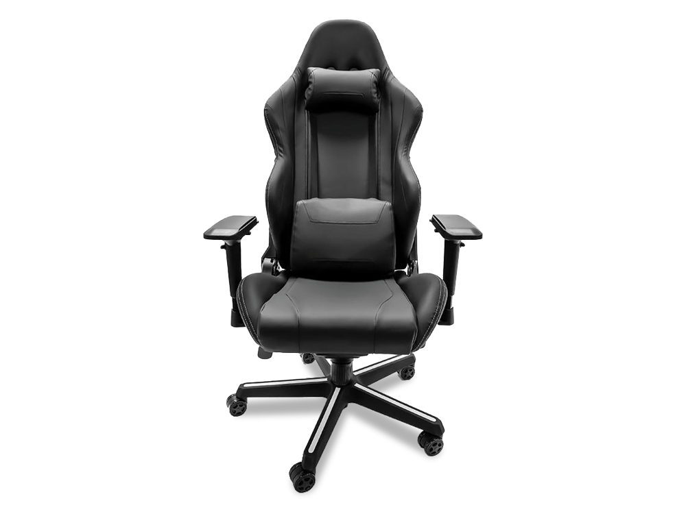 Esports Xpressions Gaming Chair