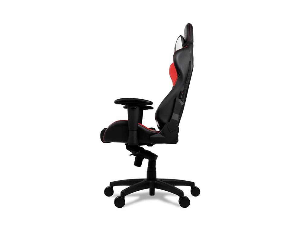 Stupendous Arozzi Verona Pro V2 Premium Gaming Chair Flexible Chair Machost Co Dining Chair Design Ideas Machostcouk