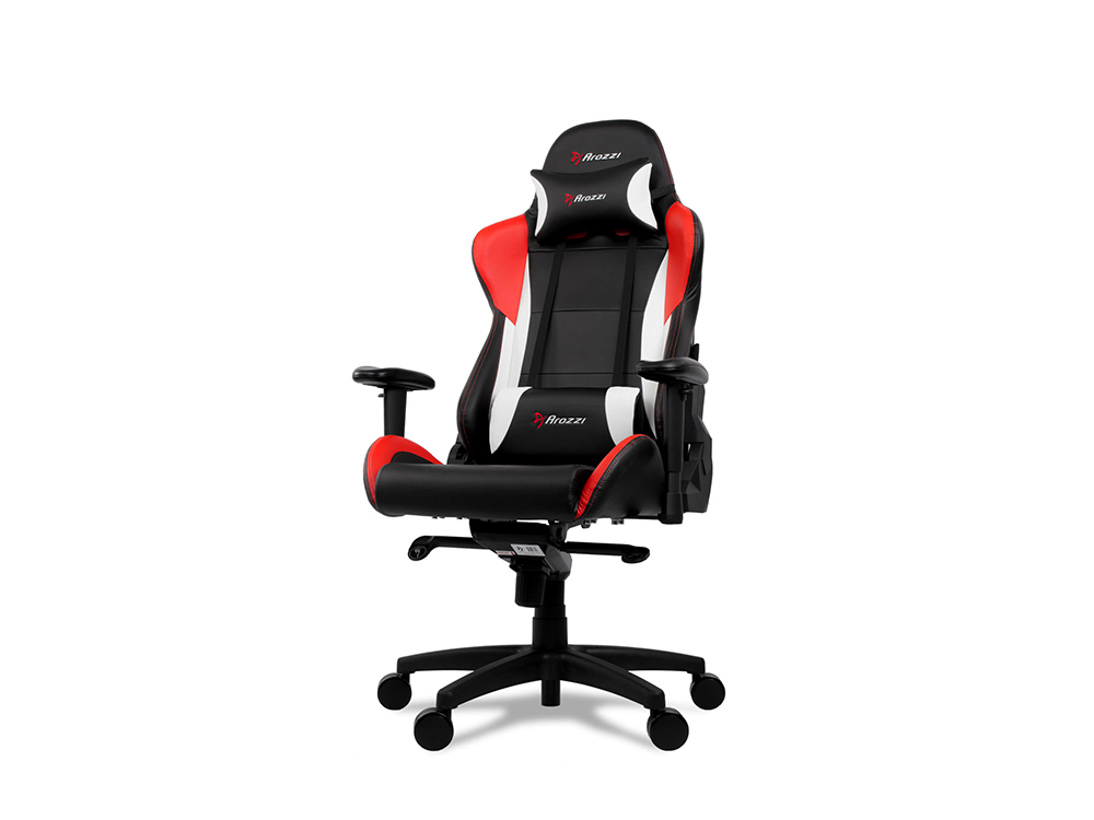 Arozzi Verona Pro V2 Premium Gaming Chair