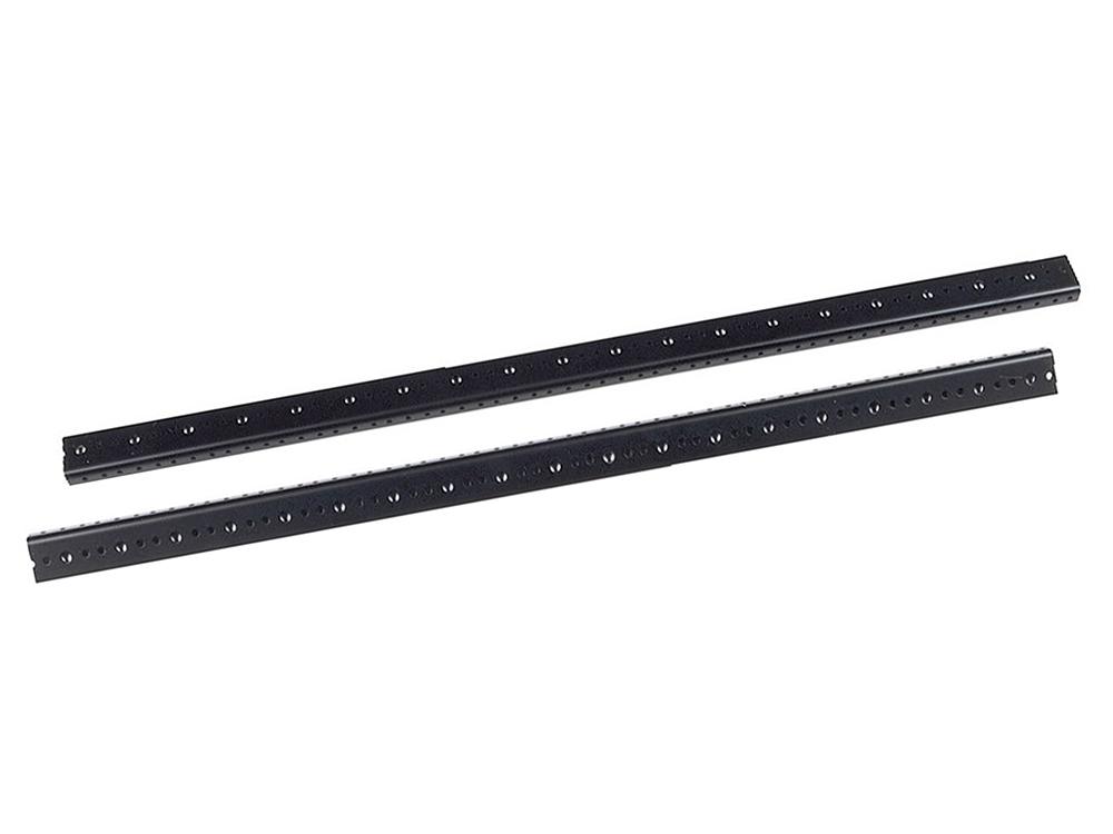 Rear Rack Rail Kit for IMC Equipment Rack
