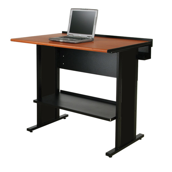 Evolution Stand-up Desk