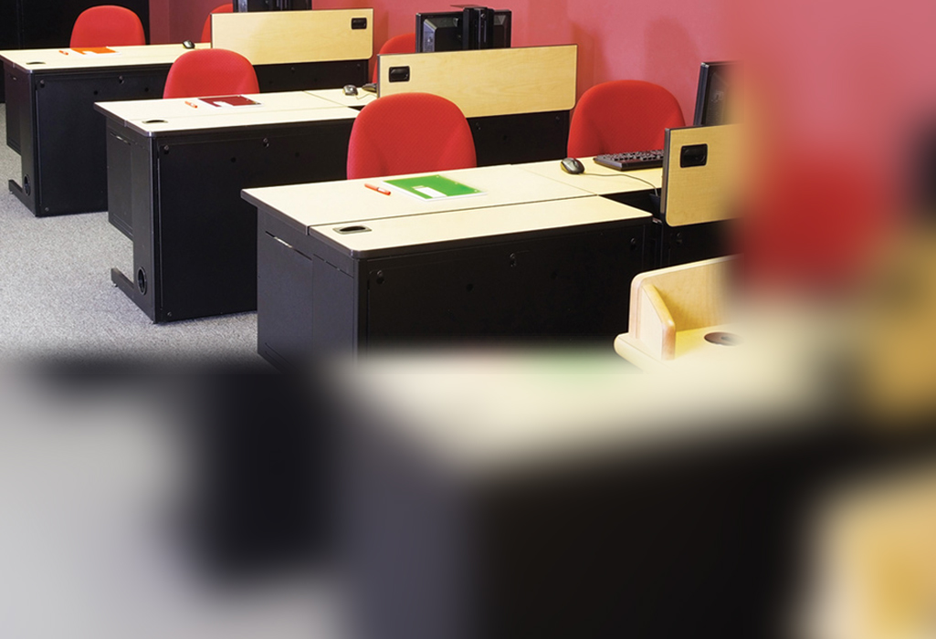 Computer Desks   Computer Desks Products Spectrum Industries