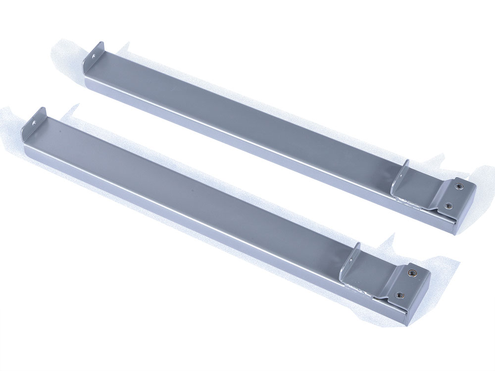 Unit-to-Unit Connector Kit for Freedom One eLift Lectern
