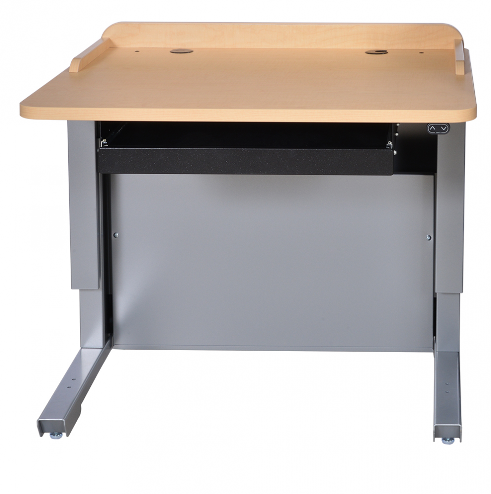 Freedom One eLift Desk