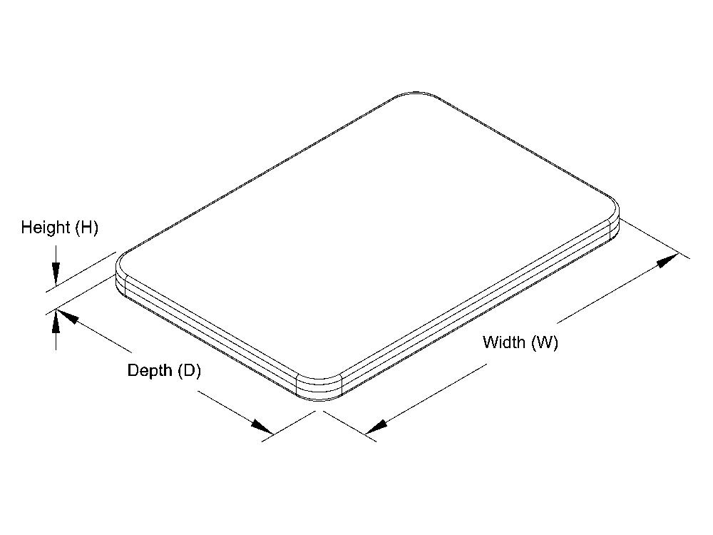 spectrum furniture