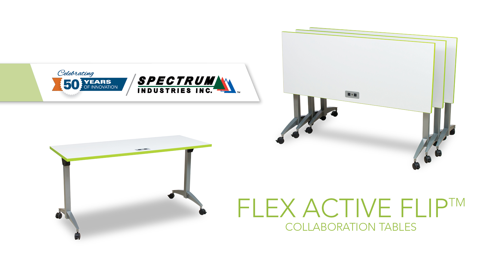 4f97a9cad The Flippn  Awesome Flex Active Flip Table