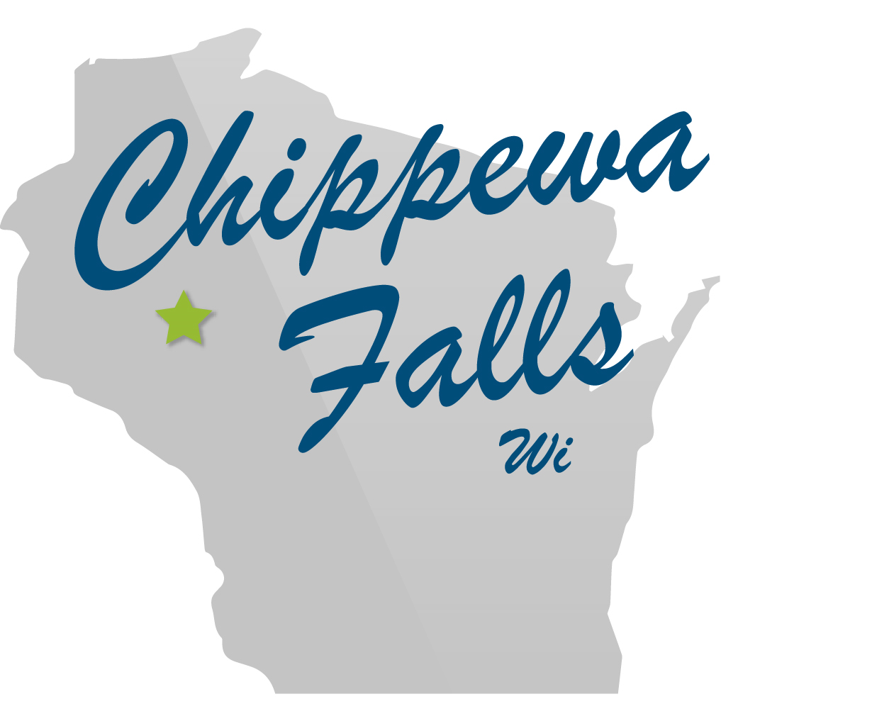 Chippewa Falls icon